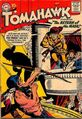 Tomahawk Vol 1 49