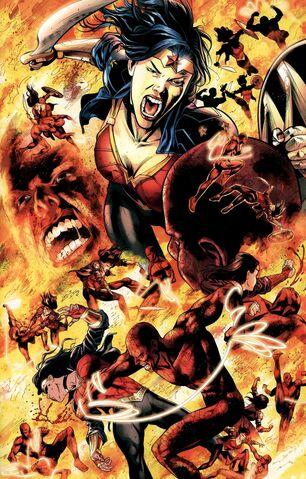 File:Wonder Woman 0301.jpg