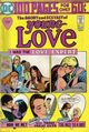 Young Love Vol 1 111