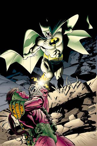 File:Batman 0443.jpg