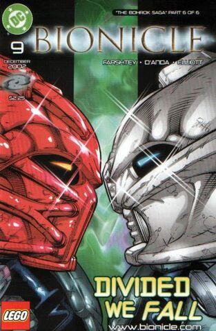 File:Bionicle Vol 1 9.jpg