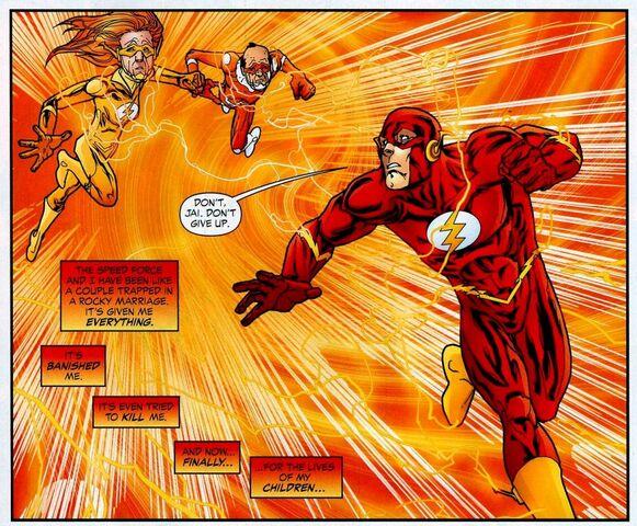 File:Flash Wally West 0143.jpg