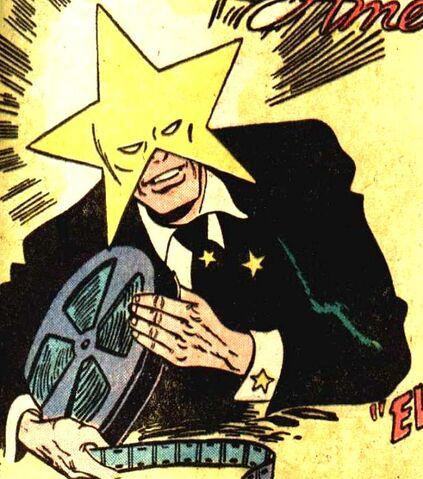 File:Guy Pompton Evil Star.jpg