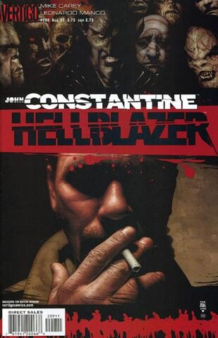 File:Hellblazer Vol 1 209.jpg