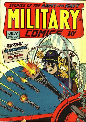 File:Military Comics Vol 1 30.jpg
