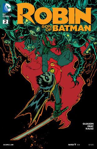 File:Robin Son of Batman Vol 1 2.jpg