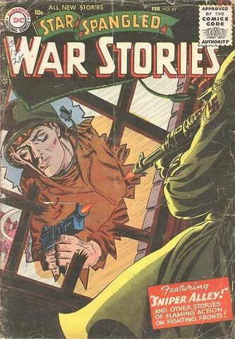 File:Star Spangled War Stories Vol 1 42.jpg
