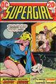 Supergirl Vol 1 3