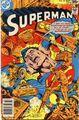 Superman v.1 321