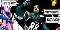 Henry Duke (Wildstorm Universe)
