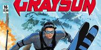 Grayson Vol 1 16