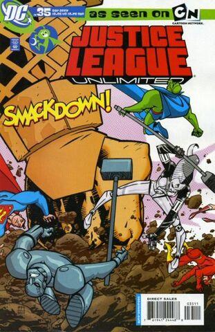 File:Justice League Unlimited Vol 1 35.jpg