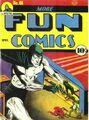 More Fun Comics 66