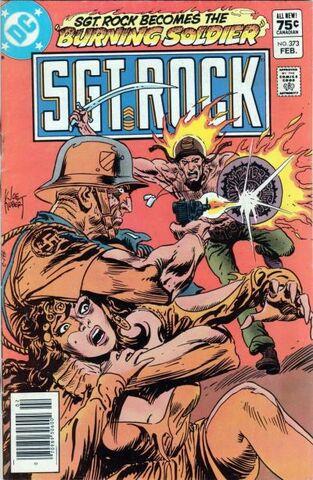 File:Sgt. Rock Vol 1 373.jpg