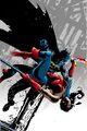 Batman- Legends of the Dark Knight Vol 1 122 Textless.jpg