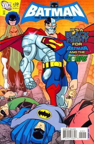 File:Batman The Brave and the Bold Vol 1 19.jpg