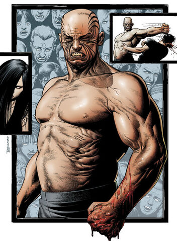 File:Blood and Water Vol 1 4 Textless.jpg