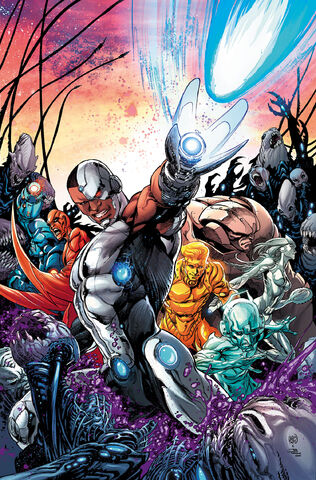 File:Cyborg Vol 1 4 Textless.jpg