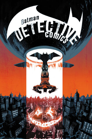 File:Detective Comics Vol 2 42 Textless.jpg