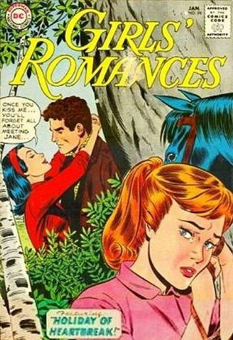 File:Girls' Romances Vol 1 98.jpg