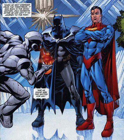 File:Superman One Million 003.jpg