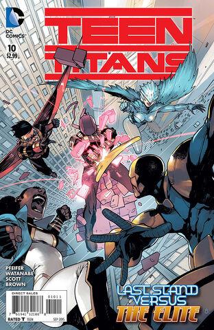 File:Teen Titans Vol 5 10.jpg