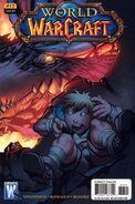 World of Warcraft Vol 1 13