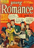 Young Romance Vol 1 11