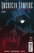 American Vampire Second Cycle Vol 1 10