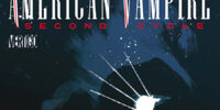 American Vampire: Second Cycle Vol 1 10