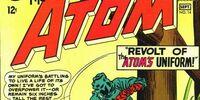 Atom Vol 1 14