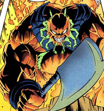 File:Beast Boy Earth-9 001.png
