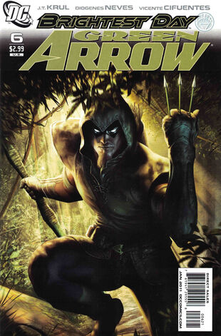 File:Green Arrow Vol 4 6 B.jpg