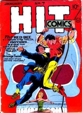 File:Hit Comics 7.jpg