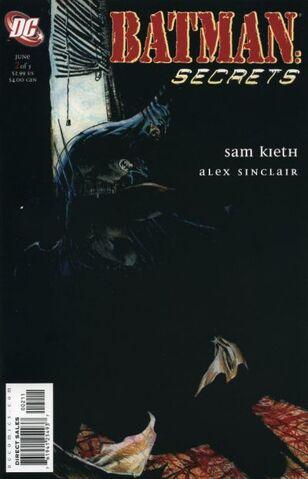 File:Batman Secrets Vol 1 2.jpg
