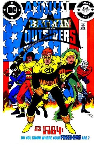 File:Batman and the Outsiders Annual Vol 1 1.jpg