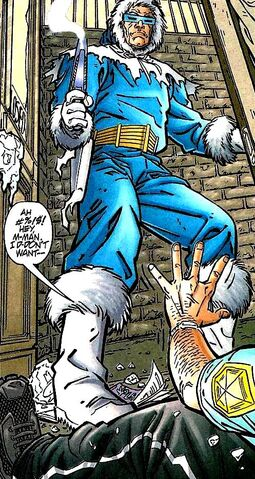 File:Captain Cold 0018.jpg