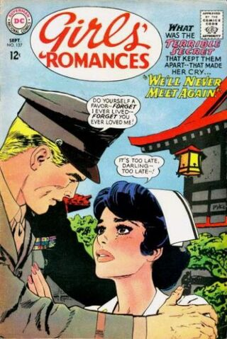 File:Girls' Romances Vol 1 127.jpg
