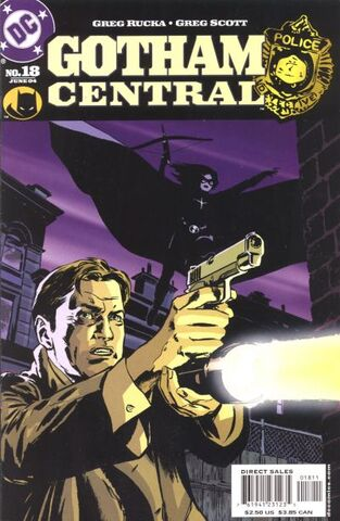 File:Gotham Central Vol 1 18.jpg