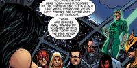 Hal Jordan (Injustice: The Regime)/Gallery