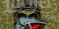 Lucifer Vol 2 5