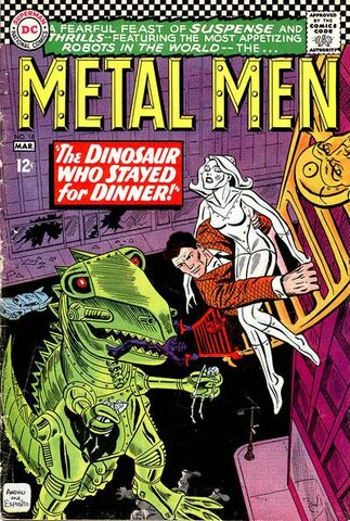 File:Metal Men 18.jpg