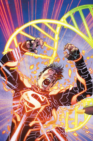 File:Superboy Vol 6 19 Textless.jpg