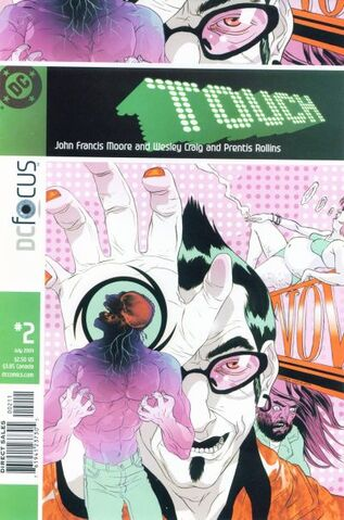 File:Touch Vol 1 2.jpg
