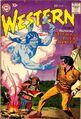 Western Comics 76