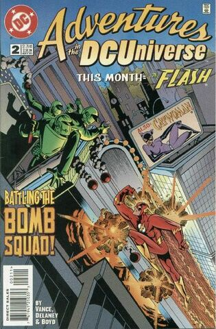 File:Adventures in the DC Universe Vol 1 2.jpg