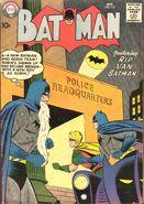 Batman 119