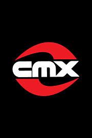 CMX logo 001