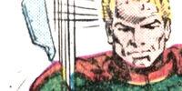 Lester Abernathy (Earth-85)