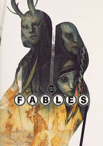 File:Fables Vol 1 123 Textless.jpg